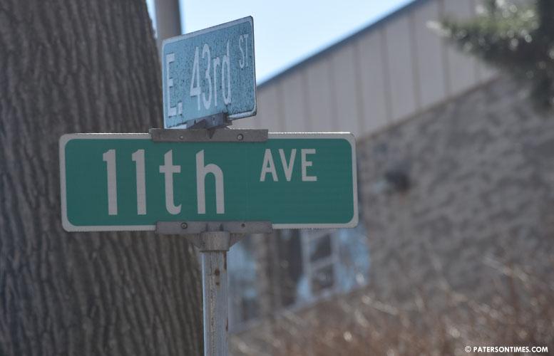 11th-avenue