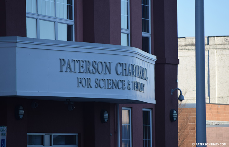 Paterson-Charter-School-for-Science-and-Technology