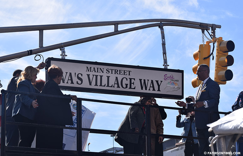 evas-village-way