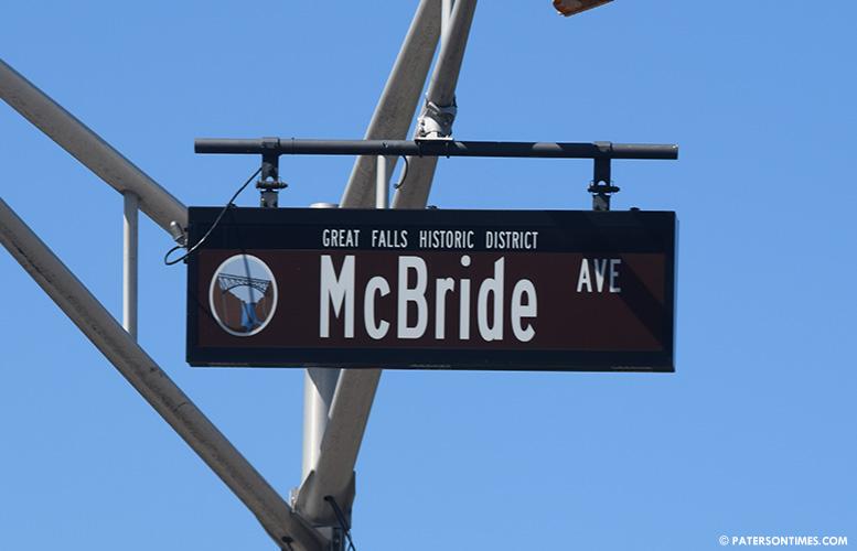 mcbride-avenue-paterson