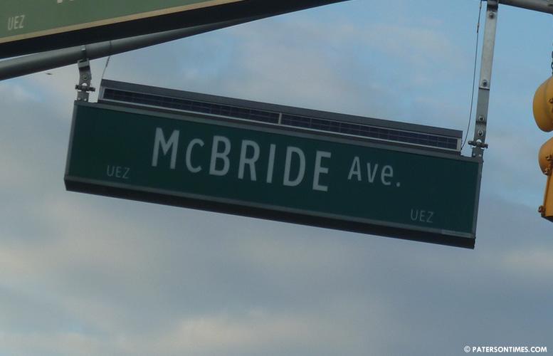 mcbride-avenue