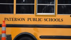 paterson-school-bus