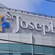 st-josephs