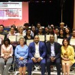 128-paterson-scholarship-recipients