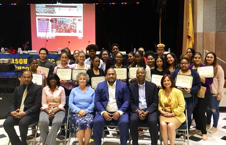 128-paterson-scholarship-recipients
