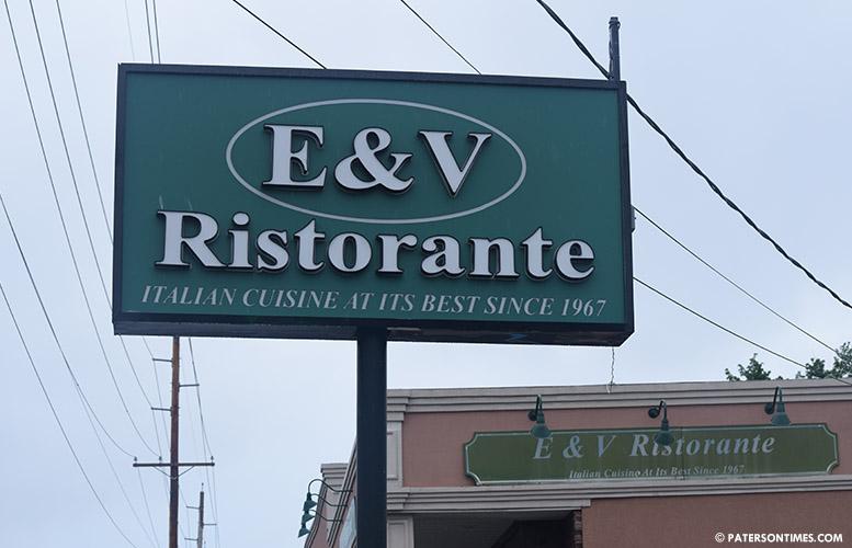 ev-ristorante