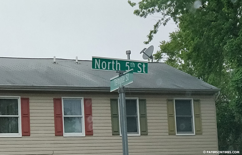 north-5th-street