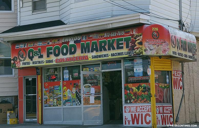 ql-food-market