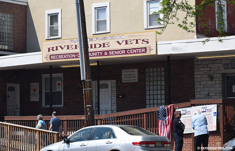 riverside-vets-voting