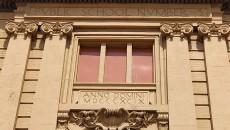 School 3. Built 1899.