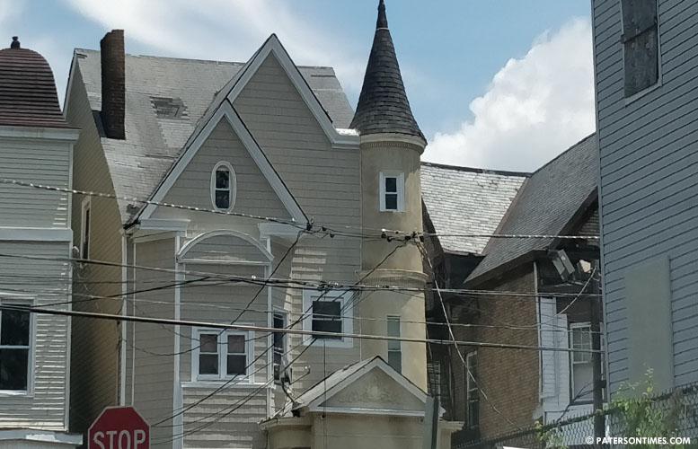 83-85-Auburn-Street