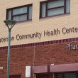 Paterson-Community-Health-Center