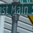 east-main-street