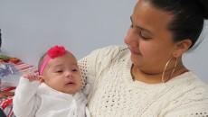 evas-village-program-for-drug-addicted-mothers-newborns