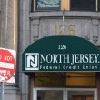 north-jersey-federal-credit-union