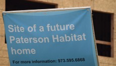 paterson-habitat