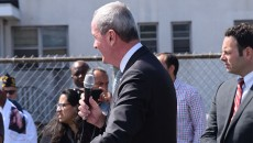 phil-murphy-and-andre-sayegh
