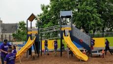 school-8-playground