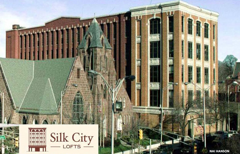 silk-city-lofts
