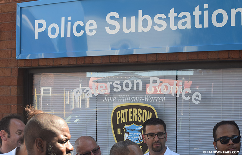 south-paterson-police-substation