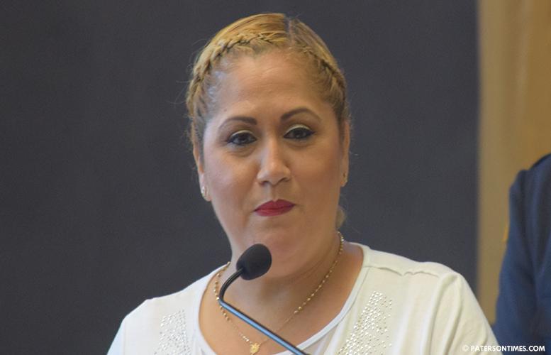 Maritza-Davila