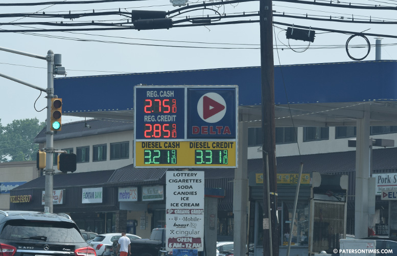 delta-gas-redwood-ave-in-paterson