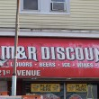 m-and-r-discount-liquors-408-21st-avenue