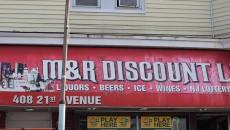 m-and-r-discount-liquors-408-21st-avenue