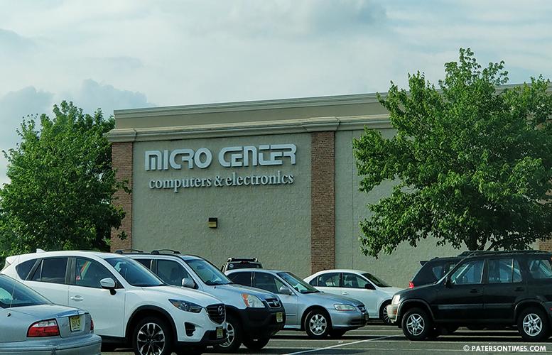 micro-center-paterson