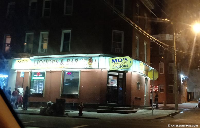 mos-low-cost-liquors