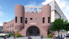 paterson-armory-proposal