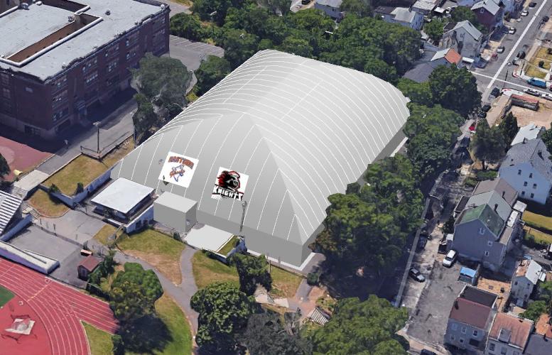 school-15-dome