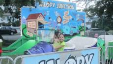 westside-park-carnival