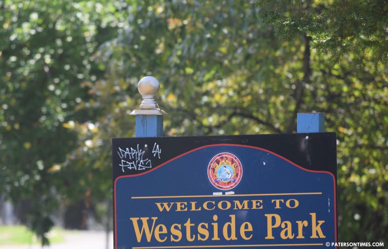 westside-park