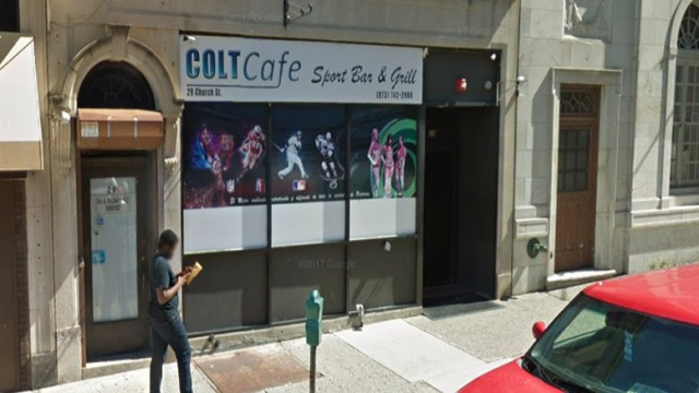 colt-cafe-downtown-paterson
