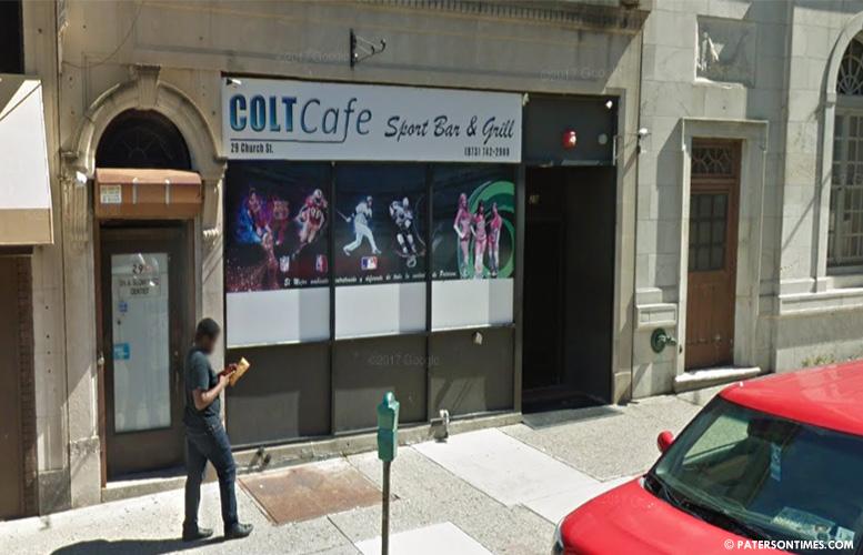 colt-cafe-downtown-paterson