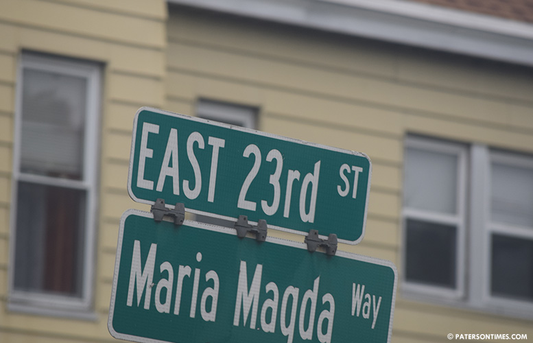 east-23rd-street-paterson
