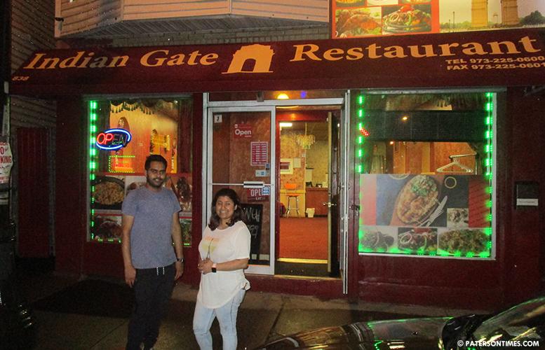 indian-gate-restaurant