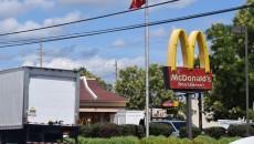 mcdonalds-835-market-street