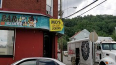 mos-liquors-620-main