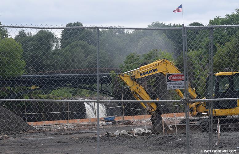 overlook-park-construction