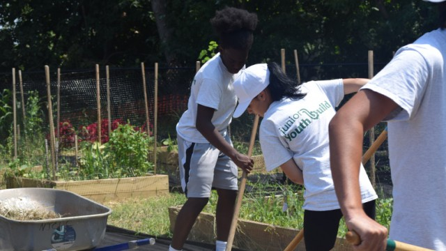 paterson-great-falls-youth-center-garden