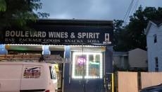 boulevard-wine
