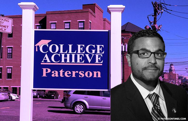 martinez-college-achieve-paterson