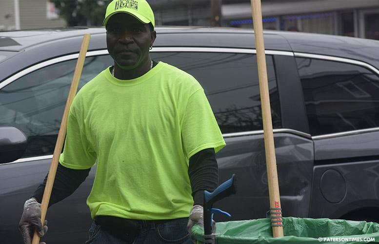 paterson-clean-streets-program