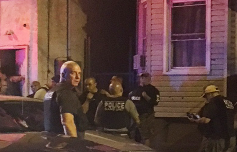 paterson-police-weekend-op