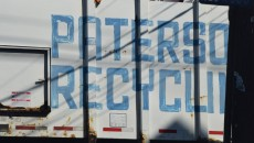paterson-recycling