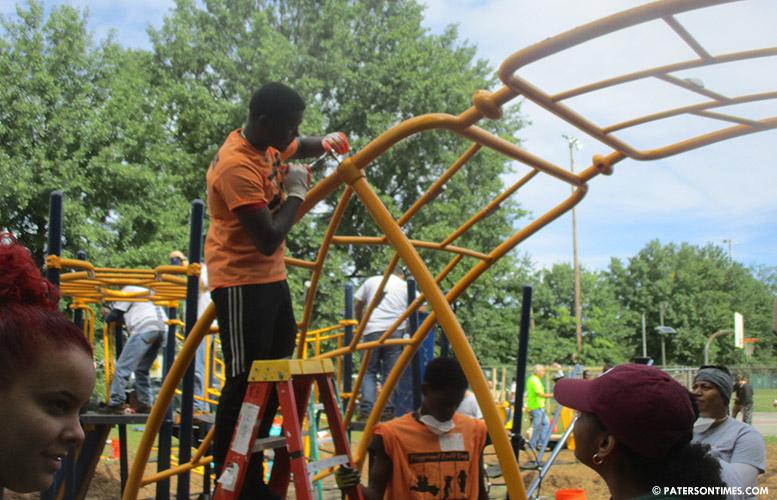 westside-park-playground