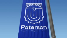 paterson-logo-new