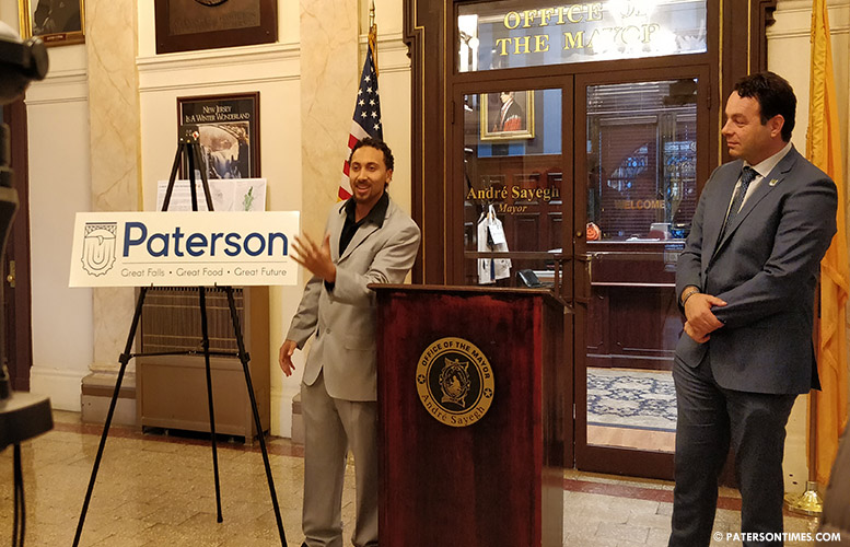paterson-new-logo-slogan